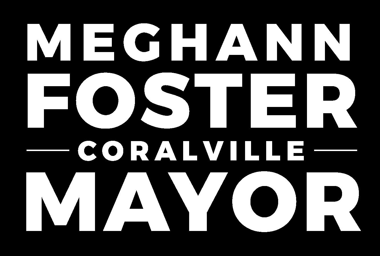 https://meghannfoster.com/wp-content/uploads/2021/07/fosterwhiteontransparent.png